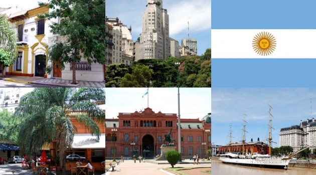 TEFL BUENOS AIRES 1.jpg