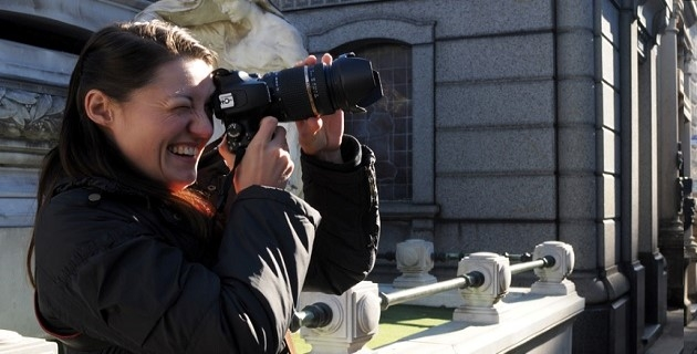 photography-program-course-argentina1.jpg