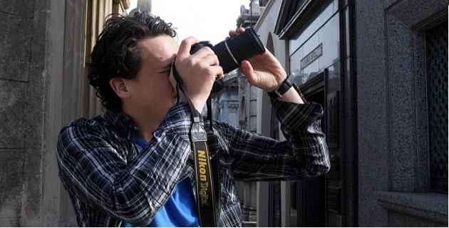photography-program-course-argentina5.jpg