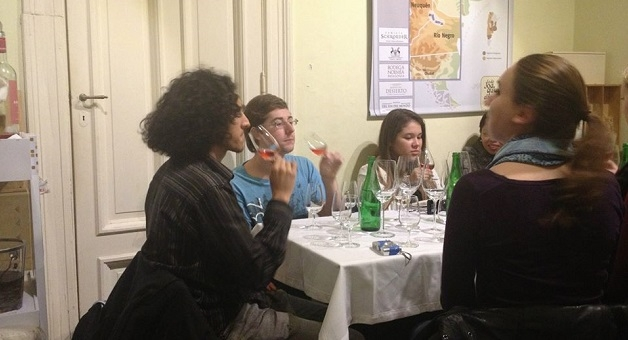 wine-classes-argentina2.jpg