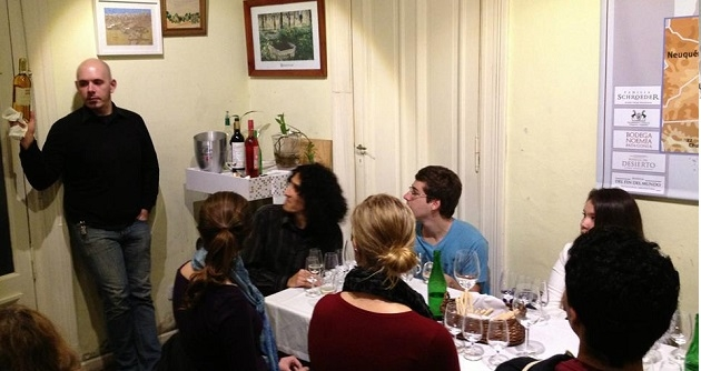 wine-classes-argentina3.jpg
