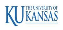 The University of Kansas (Custom).jpg